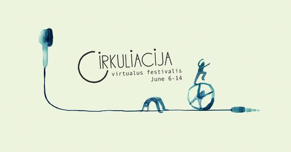 Cirkuliacija