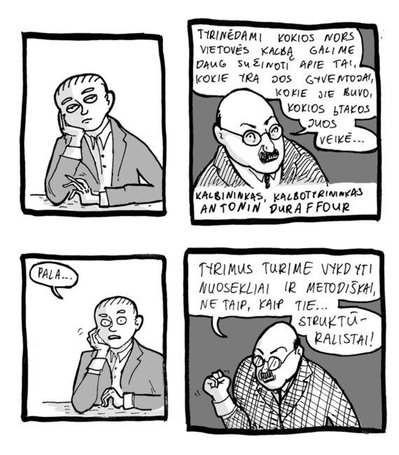 Miglė Anušauskaitė/5