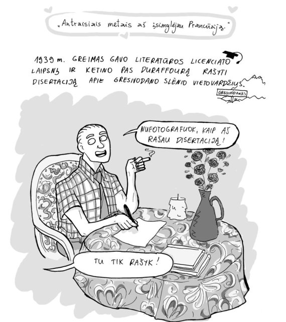 Miglės Anušauskaitės nuotr./7-1