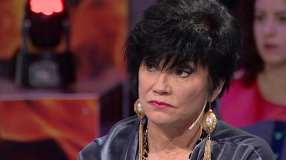 TV3 nuotr./Raisa Šarkienė