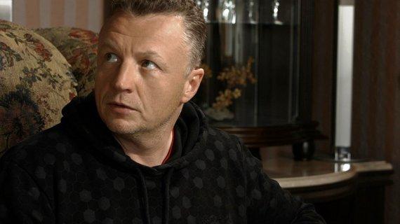 TV3 nuotr./Gediminas Juodeika