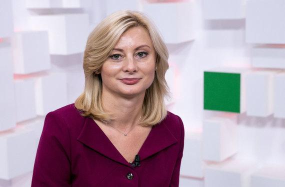 Valdo Kopūsto / 15min nuotr./Rita Tamašunienė