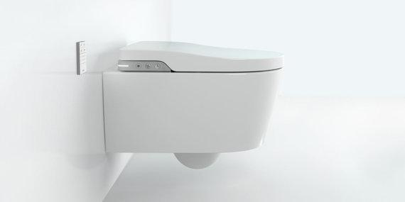 """""""In-Wash Inspira"""" (gamintojas – """"Roca"""")"""