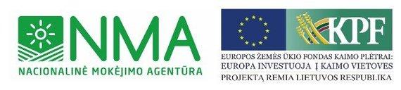 NMA logo mazas