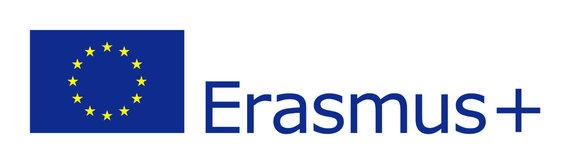 EU flag-Erasmus+_vect_POS(2)