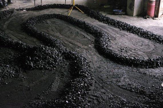 Kauno apskrities VPK nuotr./Sulaikytas rekordinis kokaino kiekis