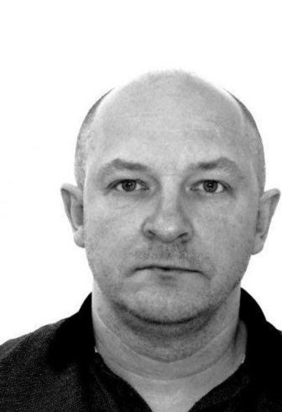 Europol/Vygantas Panka