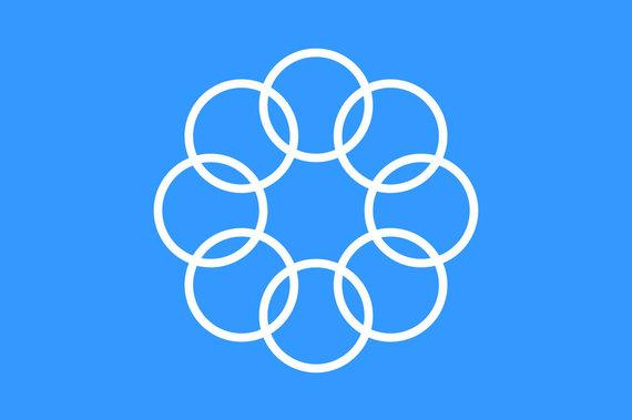 """Wikipedia Commons pav./""""Aštuonių žiedų"""" pasiūlymas"""