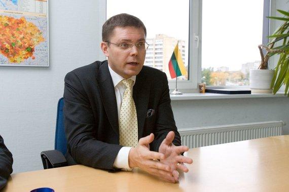 Nikolas Sonkinas