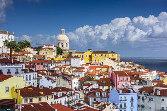 123rf.com/Lisabona