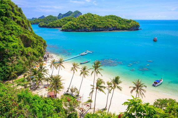123rf.com/Tailandas