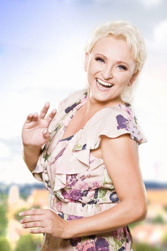 TV3 nuotr./Inga Norkutė-Meda