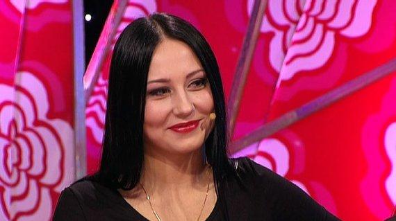 LNK nuotr./Gabrielė Grygolaitytė-Vasha