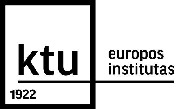 KTU Europos institutas