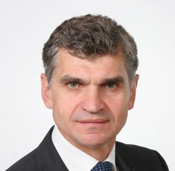 Alfredas Jonuška