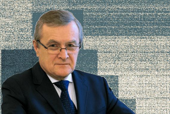 Lenkijos vyriausybės nuotr./Piotras Glinskis