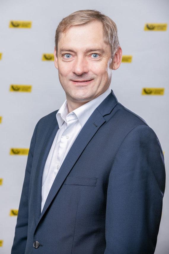Norbertas Žioba