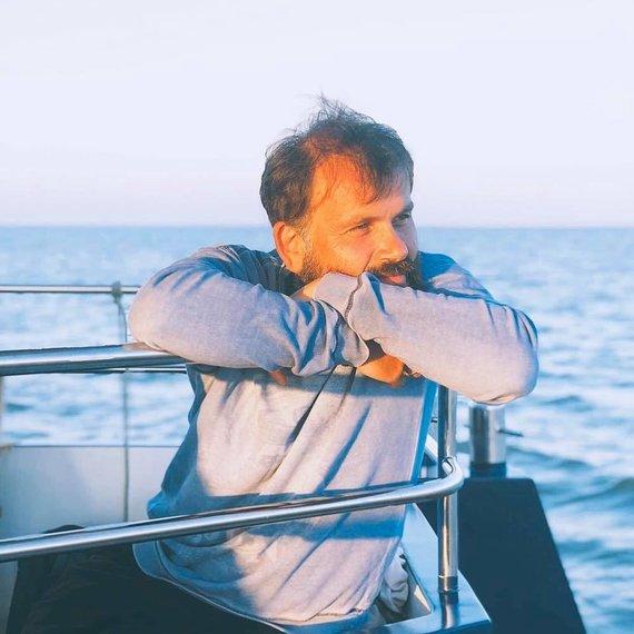 Vaidas Jankauskas