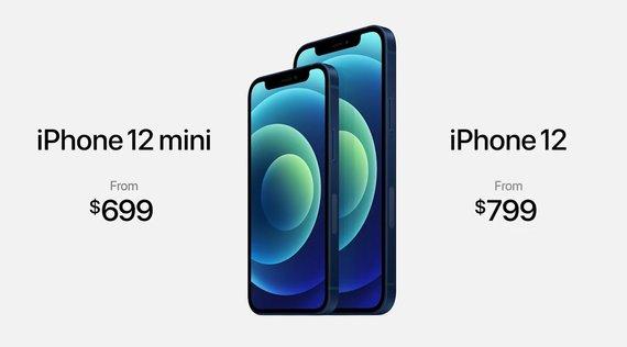 """Stopkadras/""""iPhone 12"""" kainos"""