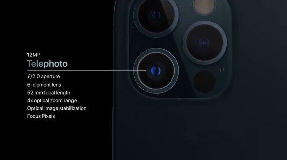 "Stopkadras/""iPhone 12 Pro"" kamera"