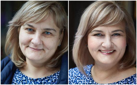 """""""Ginmarphotography"""" nuotr./ Makiažas – R.Kuprytė/ Šukuosena – Agnė Šmitaitė / Retušavo Simona Vaičytė"""