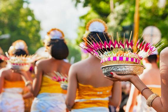 123RF.com nuotr./Balis