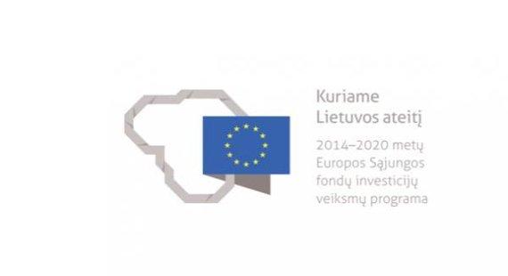 Organizatorių nuotr./Kuriame Lietuvos ateitį