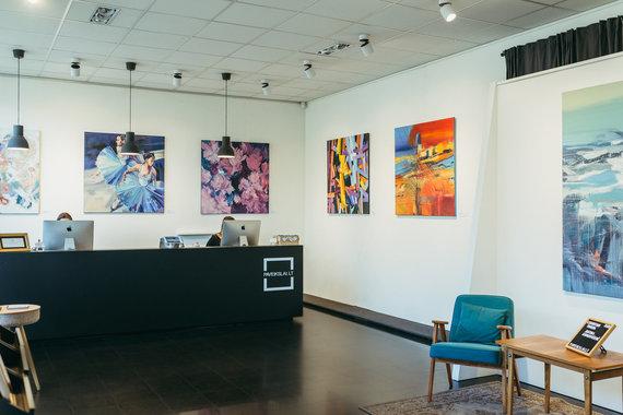 """Aira Zo Photography""/Paveikslai.lt galerija"