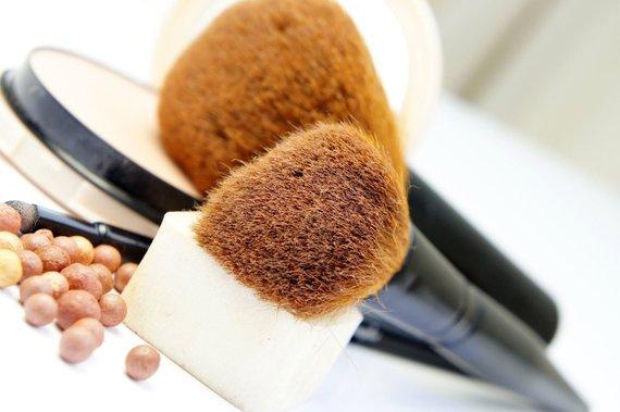 123RF.com nuotr./Kosmetika