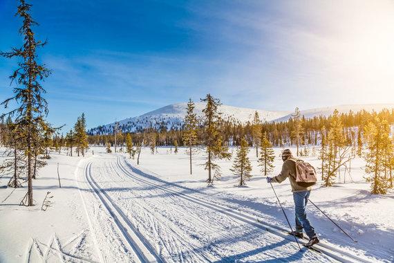 123RF.com nuotr./Suomija
