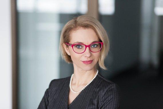 Liudo Masio nuotr. /Jūratė Bortkevičienė