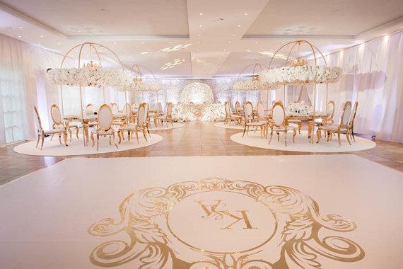 diamond-photo.com. nuotr./Vestuvių akimirka