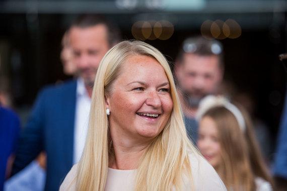Josvydo Elinsko / 15min nuotr./Rima Olberkytė-Stankus