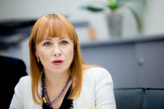 Josvydo Elinsko / 15min nuotr./Jurgita Petrauskienė