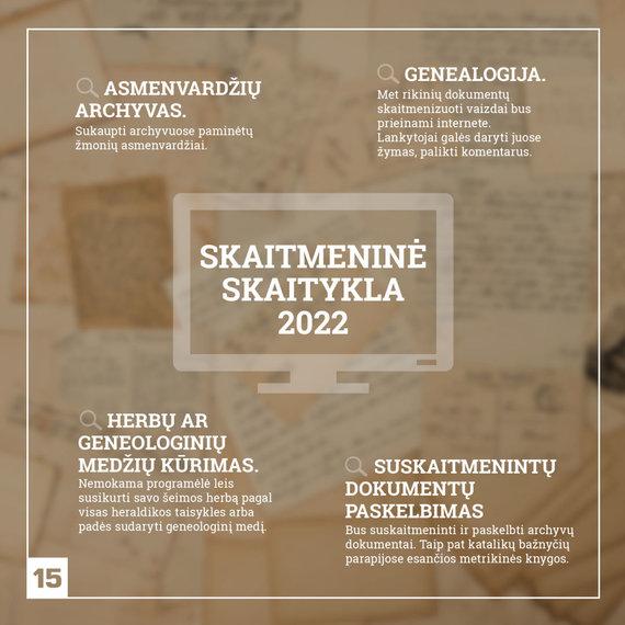 skaitmenine skaitykla_infografikas