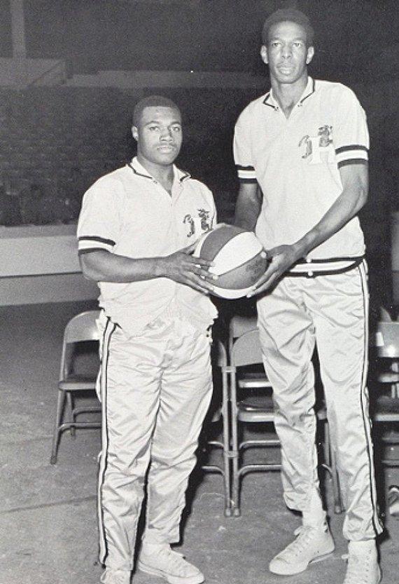 as.com nuotr./Willie Somersetas (kairėje)