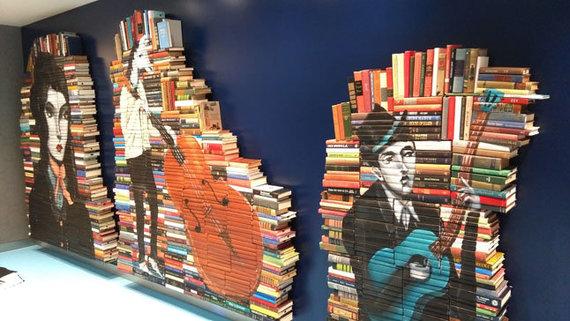 "Vakarų ekspreso nuotr. /Laivo ""Mein Schiff 5"" biblioteka"