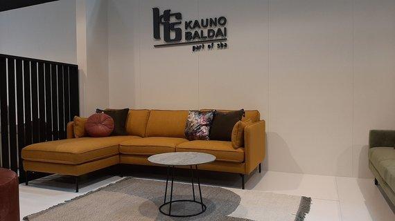 Kauno baldai