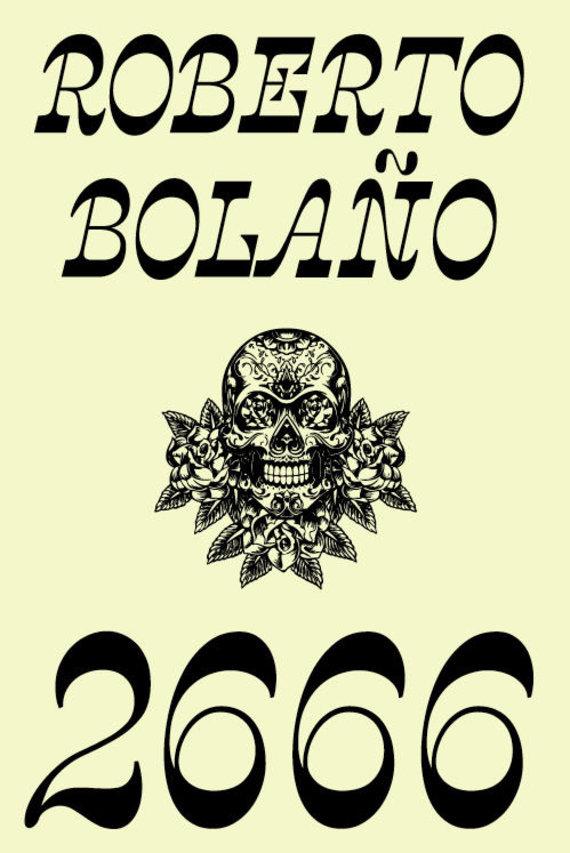 """2666"""