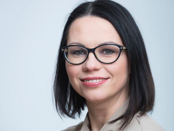 SADM nuotr./Eglė Radišauskienė