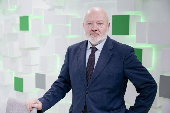 Valdo Kopūsto / 15min nuotr./Eugenijus Gentvilas