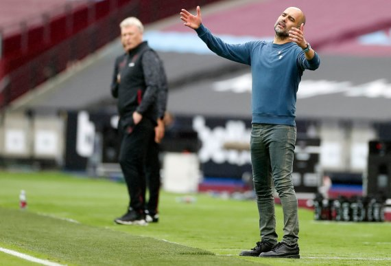 """AFP/""""Scanpix"""" nuotr./Josepas Guardiola"""