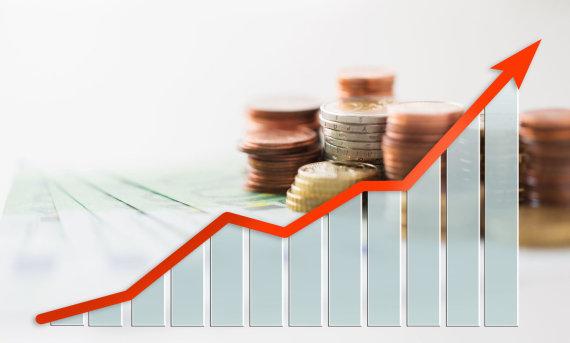 123RF.com nuotr./Investicijos