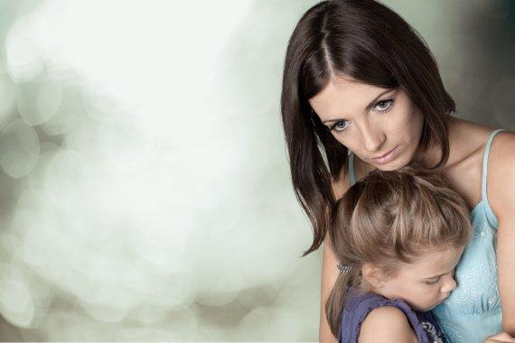 """""""Fotolia"""" nuotr./Mama su dukra"""