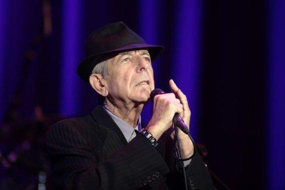 """""""Scanpix"""" nuotr./Leonardas Cohenas"""