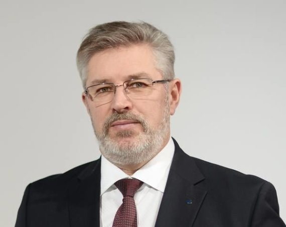 Sigitas Leonavičius