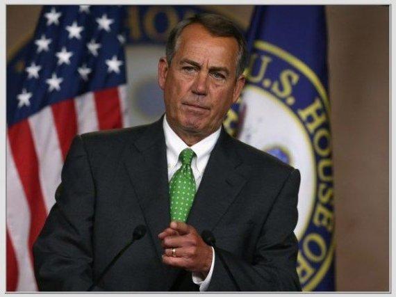 """Scanpix"" nuotr./Johnas Boehneris"