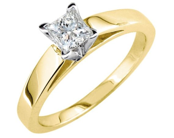 Goldengagementring.org nuotr./Aukso žiedas