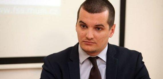 """""""Twitter"""" nuotr./Jakubas Janda"""