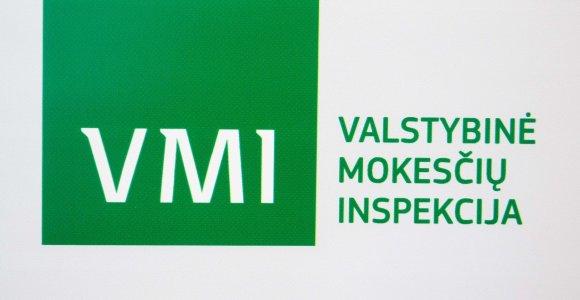 """Odontologijos kliniką įklampino """"paskolos"""" vadovui – VMI priskaičiavo per 200 tūkst. eurų mokesčių"""